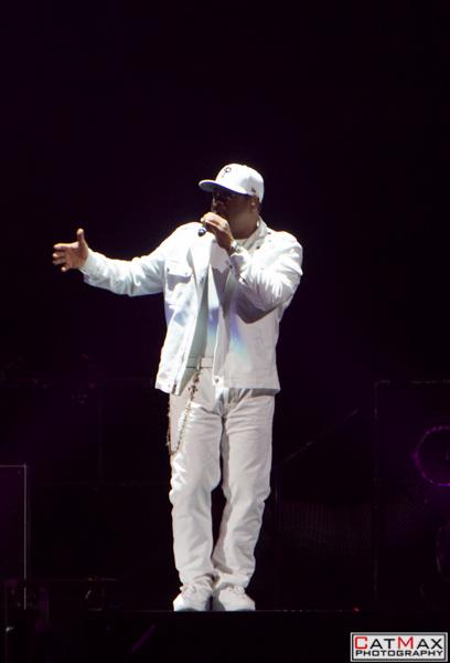 CatMaxPhotography – Boyz II Men – Philips Arena – Atlanta-8073