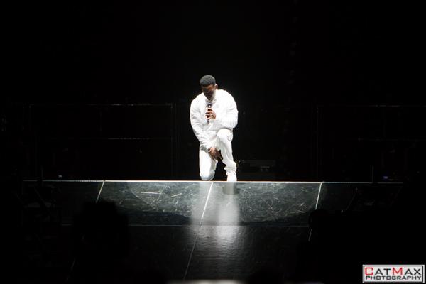 CatMaxPhotography – Boyz II Men – Philips Arena – Atlanta-8108
