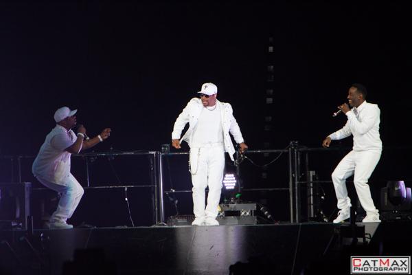 CatMaxPhotography – Boyz II Men – Philips Arena – Atlanta-8131