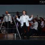 Cirque Musica 11