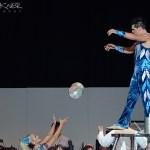 Cirque Musica 19