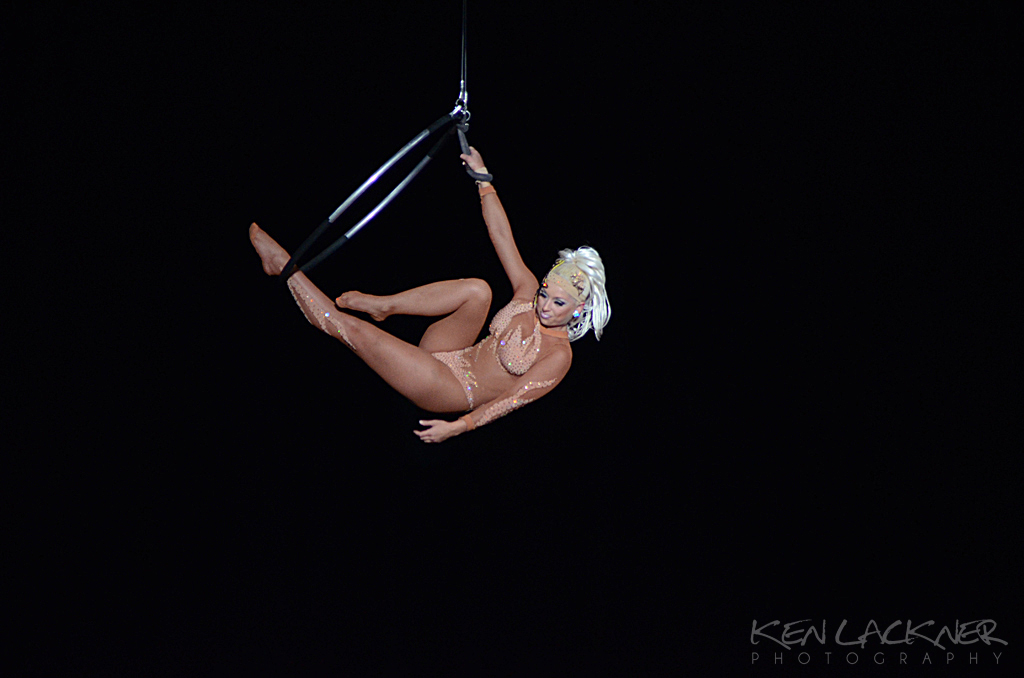 Cirque Musica 28