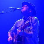 City & Colour (2)
