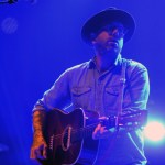 City & Colour (3)