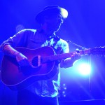 City & Colour (5)