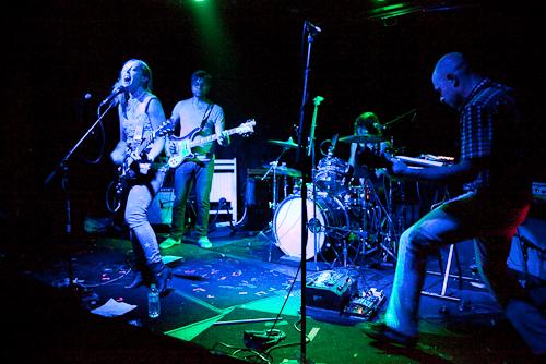Corin Tucker Band – 9.21.12 – MK Photo (15)
