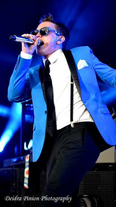 DJ Pauly D–Jesse McCartney–Backstreet Boys 278