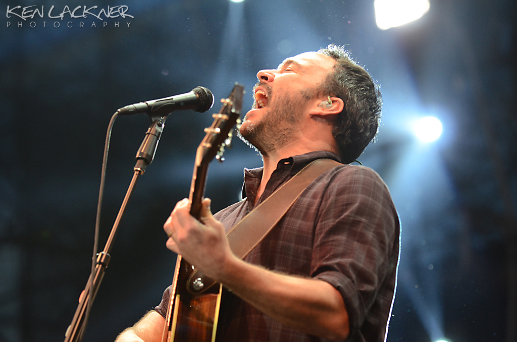 Dave Matthews Band 12 (1)