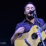 Dave Matthews Band 30 (1)