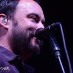 Dave Matthews Band 39 (1)