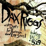 Dax-Riggs-300