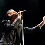 Depeche Mode (27)