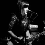 Dum Dum Girls (26)