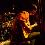 Dustin Wong (4)