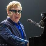 Elton 2 (1 of 1)
