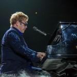 Elton fog piano 2 (1 of 1)