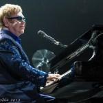 Elton piano 2 (1 of 1)