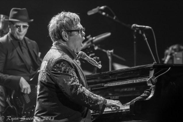 Elton piano 4 (1 of 1)