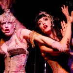 Emilie Autumn (1)