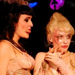 Emilie Autumn (11)