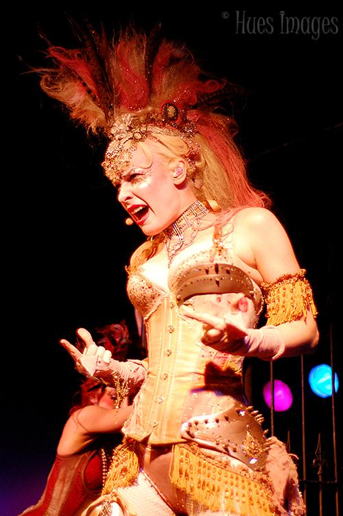 Emilie Autumn (20)