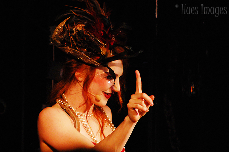 Emilie Autumn (9)