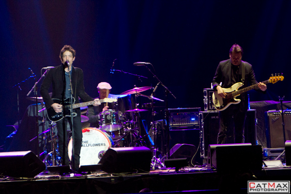 Eric Clapton_Gwinnett Center-4197