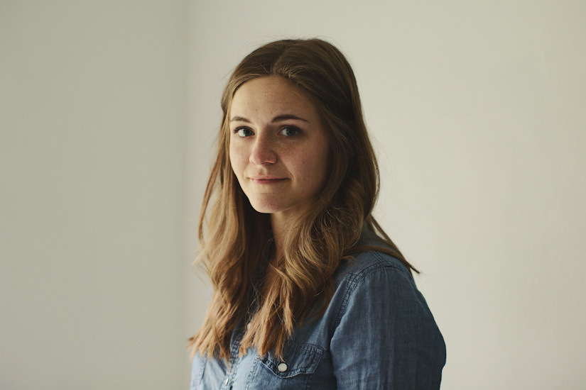Erin-Rae