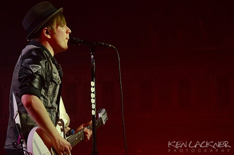 Fall Out Boy 15