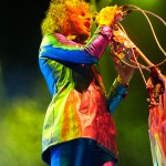Flaming Lips (2)