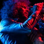 Flaming Lips (5)