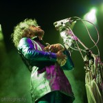 Flaming Lips (6)