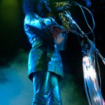 Flaming Lips (9)