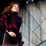 Florence + The Machines (14)