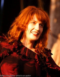 Florence + The Machines (19)