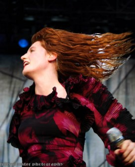 Florence + The Machines (6)