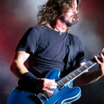 Foo Fighters (14)