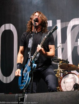 Foo Fighters (6)