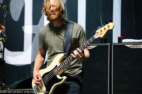 Foo Fighters (7)