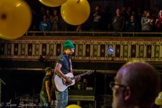 Franti Balloons 1 (1 of 1)