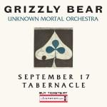 GrizzlyBear_WebBanner_300X300-Tabernacle