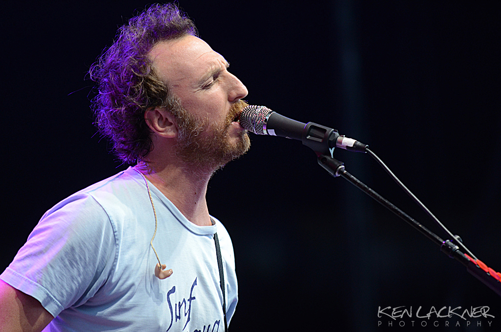 Guster 14