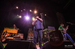 Blues Traveler- 30th Anniversary Tour