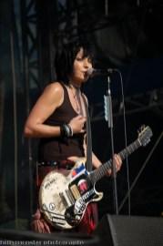 Joan Jett and the Blackhearts (12)