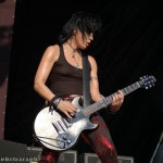 Joan Jett and the Blackhearts (7)
