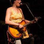 Katherine Whalen (10)