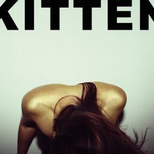 Kitten-cover-e1346288695882