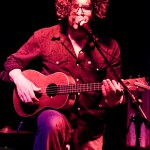 Lou Barlow - MK Photo (1)-3
