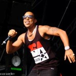 Ludacris (12)