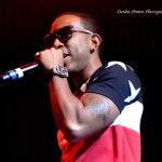 Ludacris 964